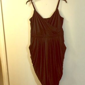 City Chic Dress in EUC